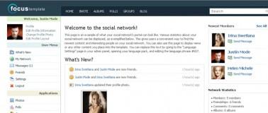 Plibberru - биржа для заработка на рекламе в соцсетях